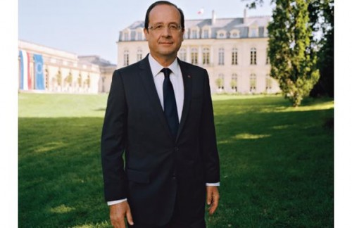 photo Hollande.jpg