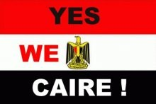 yes_we_caire-2fc73.jpg